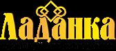 Ладанка — интернет-магазин ювелирных изделий Логотип